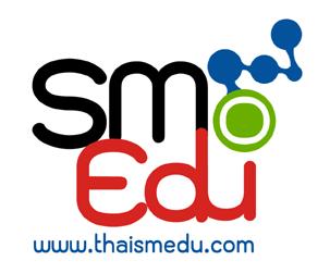 logo_smedu_72