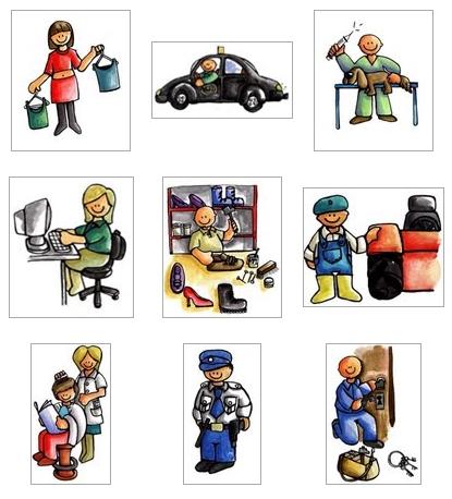 Car Dealership Positions