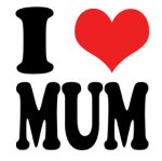 clip art Mother'sDay 3