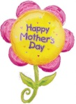 clip art Mother'sDay 6