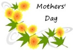 clip art Mother'sDay 9