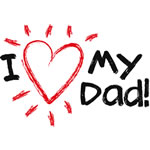 fathers_day clip art 15