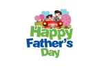 fathers_day clip art 16