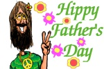 fathers_day clip art 3