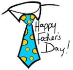 fathers_day clip art 4