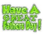fathers_day clip art 6