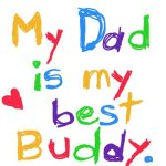 fathers_day clip art 9